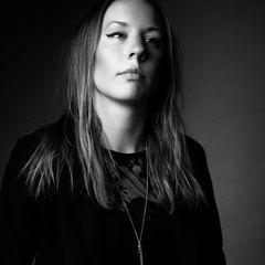 Elisabeth Neid