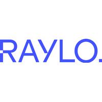 Raylo logo