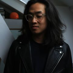 Gene Chui