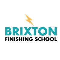 Brixton Finishing School logo