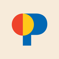 Pocc logo