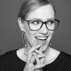 Karin Kelly