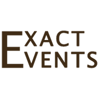Exact Events Ltd