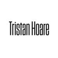 Tristan Hoare
