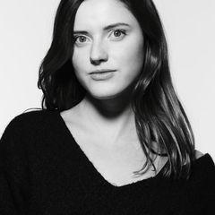Fiona Hutchings