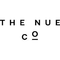 The Nue Co.