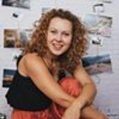 Anna Pluskota