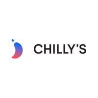 Chilly's Bottles logo