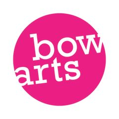 Bow Arts