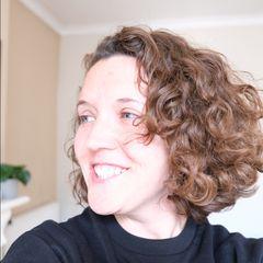 Johanna Pearson