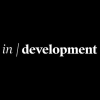 IN / DEVELOPMENT