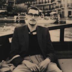 Matteo Sarti