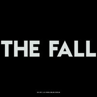 THE FALL Media Group Ltd