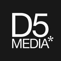 D5 Media