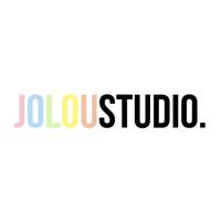 Jolou Studio