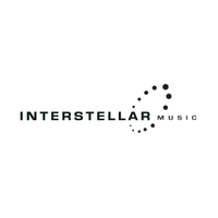 Interstellar Music GmbH