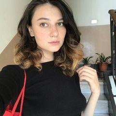 Erika Denis