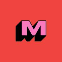 Mothership Magazine