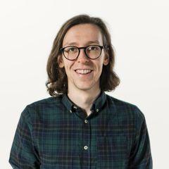 Martin McGuigan