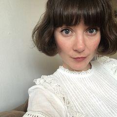 Emma Flynn