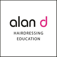 Alan d Hairdressing Education