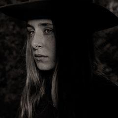 Evie Stothert