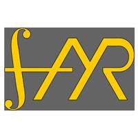 FAYR Ecosystem