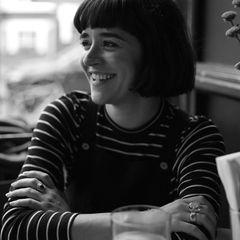 Lily Goodchild
