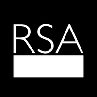 Royal Society of Arts