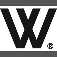 W Model Management logo