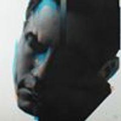Edgar Invoker