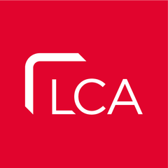 LCA Creative