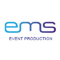Events Marketing Solutions (EMS), Department for Business Innovation and Skills (BIS)