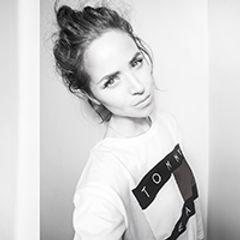 Marina Minibaeva