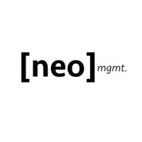 Neo Management