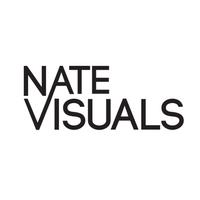 NATEVISUALS LTD