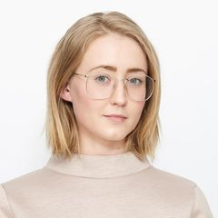 Isis Connolly