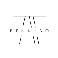 Benk + Bo