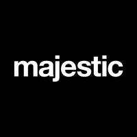 Majestic Casual logo
