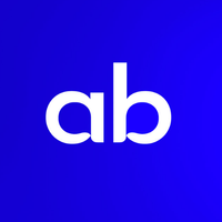 AB Comms logo