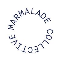 Marmalade Collective logo
