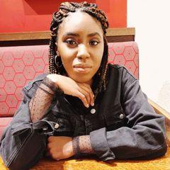 Adeola Adekaiyaoja