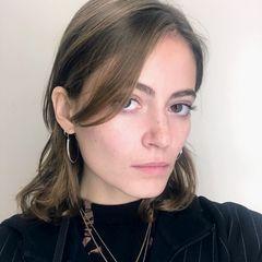 Lara Metcalf