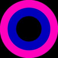 WeAreBrain logo