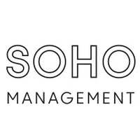 Soho Management