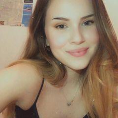Francesca Adani