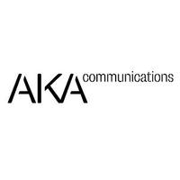 AKA Communications