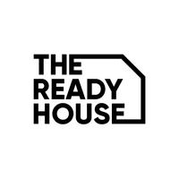 The Ready House logo
