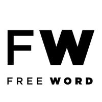 Free Word