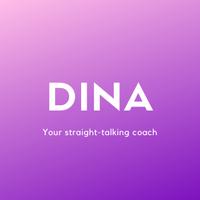 Dina Grishin Coaching